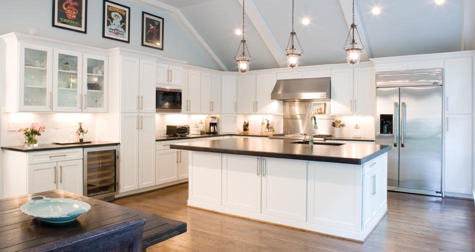 Kitchen Gallery Compass Kitchen Designs